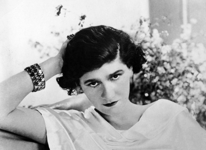 1200px-Coco_Chanel,_1920