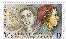 Donagrazya-169907