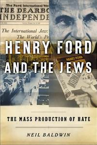 Henry_Ford_and_the_Jews