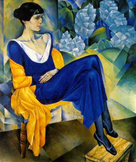 akhmatova_altman_1914
