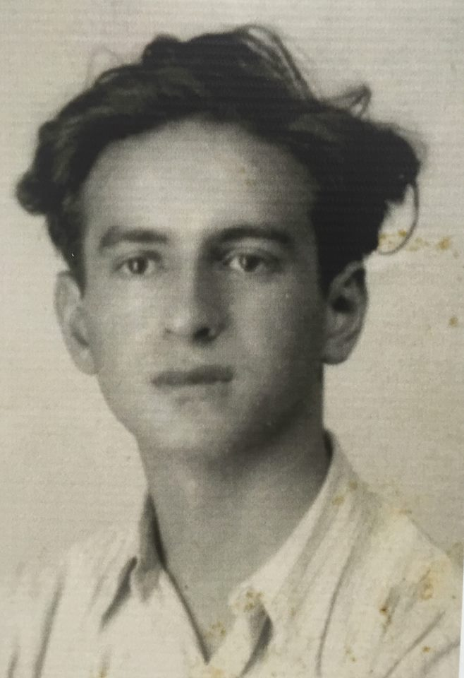 Elie Wiesel, de Sighet a Moscú a través de Francia eIsrael