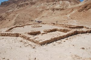 chalcolithic_temple_of_ein_gedi051