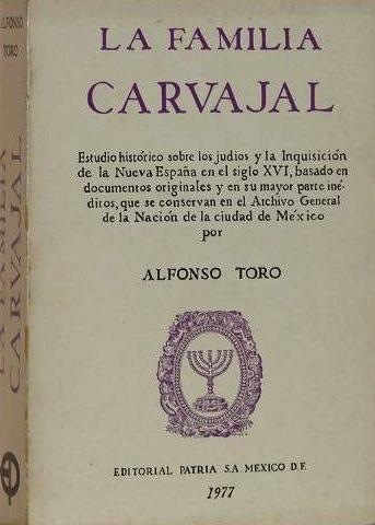 la-familia-carvajal-alfonso-toro_mlm-o-3435271841_112012