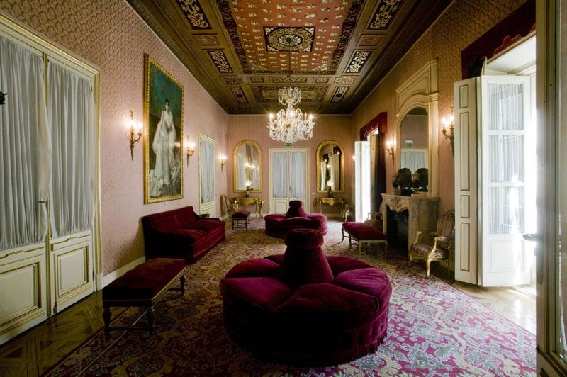 palacio-bauer-madrid