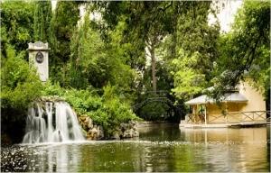 parque-capricho1334246536_big