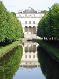 1-abbaye_de_royaumont_-_palais_abbatial_03
