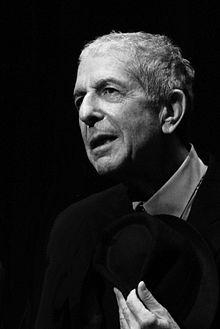 220px-Leonard_Cohen_2187-edited.jpg