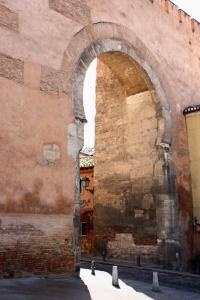 granada_puerta_5399