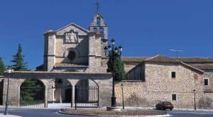 monasterio_santo_tomas_avila_t0500062-jpg_1306973099