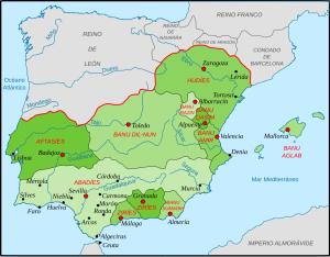 reinos_de_taifas_en_1080-svg
