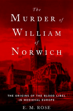 william-norwich-243x366