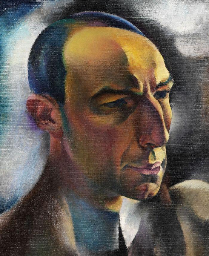 """Expolio nazi de arte """"degenerado"""": demandan al Estado deBaviera"""