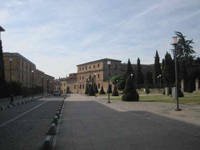plaza-de-la-merced