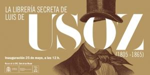 inauguraci__n_de_exposici__n_la_librer__a_secreta_de_luis_de_usoz__1805_1865__25_de_mayo_a_las_12_h
