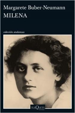Milena Jesenská: más allá deKafka